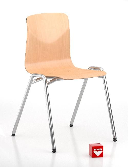 Iskola bútor pagholz székek