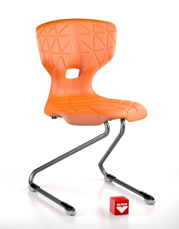 iska irodai szék méret