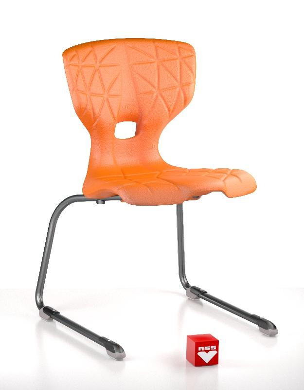 as 7110 tanulói szék ár