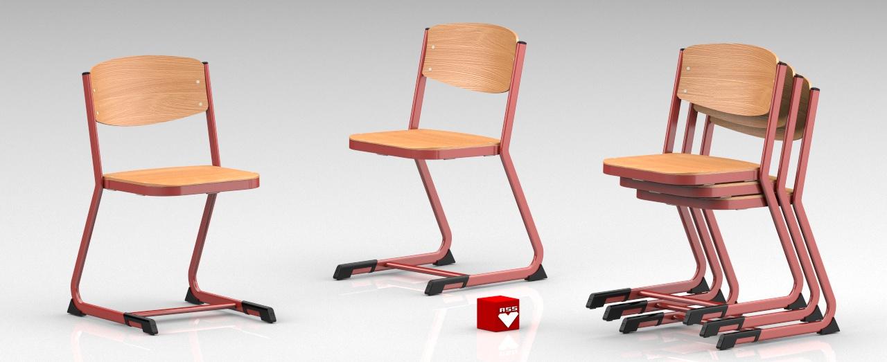 Iskola bútorok oktatás
